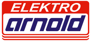 Elektrotechnik Arnold